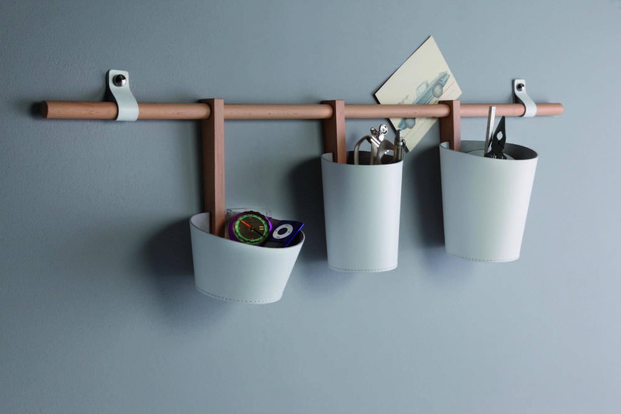 Catu negozio online officina del design for Negozi online design